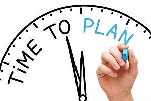 Planes Fundamentales