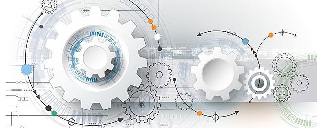 Puntos básicos al iniciar un sistema de planeación estratégica
