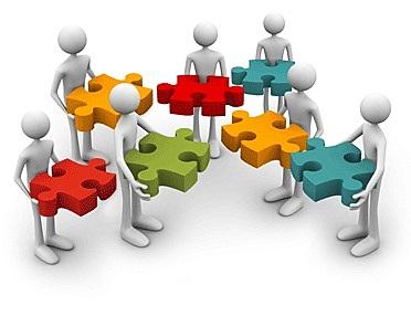 Implantación del Sistema de Planeación Estratégica
