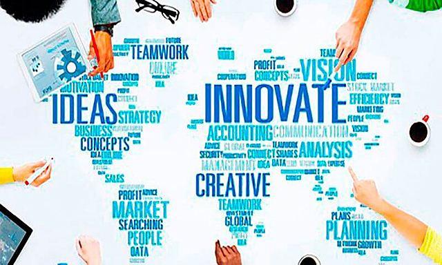 Proceso de Planeación Estratégica en las Empresas
