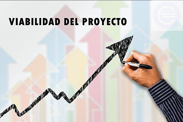 Evaluación y Construcción de Viabilidad de Estrategias de Solución