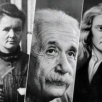 Oriol, Enzo, Maria. P1A1. L'EIX CRONOLÒGIC DELS DESCOBRIMENTS timeline