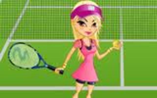 I played ( football, tennis, handball, basketball) when I was 7 years old.