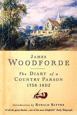 The Diary of a Country Parson
