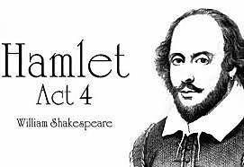 Shakespeare's first masterpiece