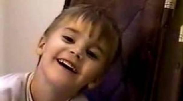 Justin Drew Bieber Mallette