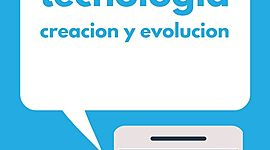 APARATOS TECNOLOGICOS timeline