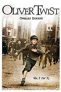 Charles Dickens´ first novel