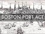 Port Bill