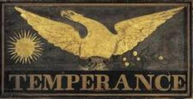 Temperance Union