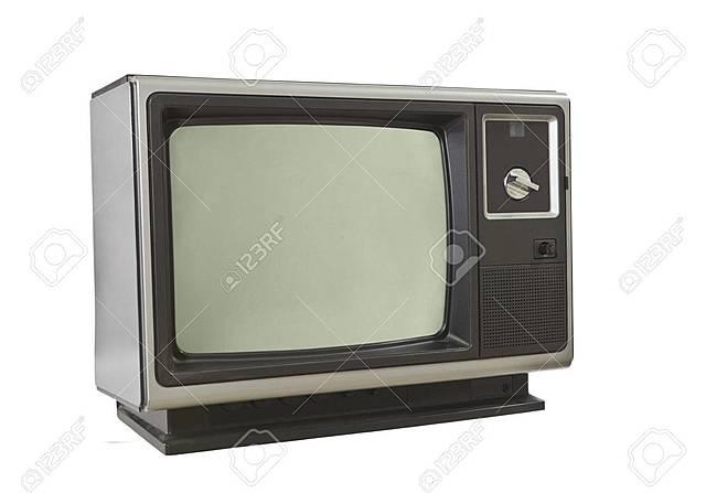 Uso de la televisión en la educación
