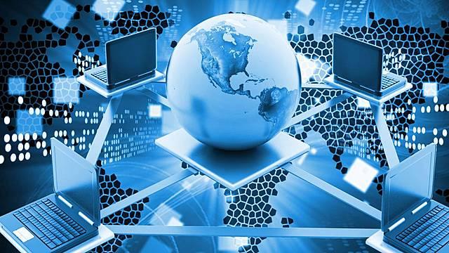 Sistemas de gestion de la web