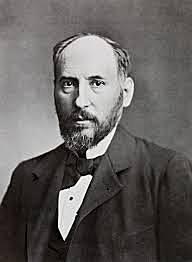 Santiago Ramon i Cajal