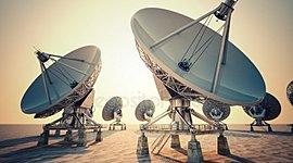 A HISTORIA DA TELECOMUNICAÇÃO timeline