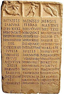 Código de Dracón (Atenas). 621 aC.
