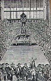 Petición de Derechos (Inglaterra)