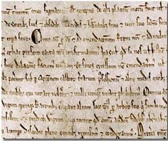 Acta de Habeas Corpus (Inglaterra).