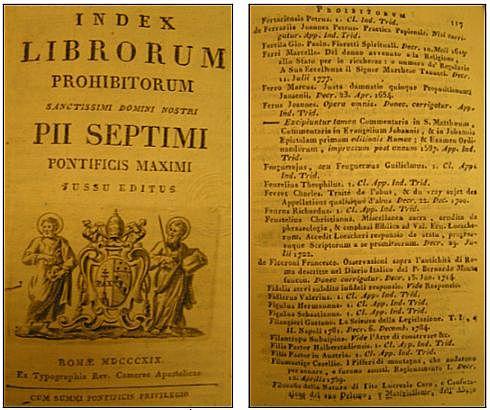 Código criminal de Toscana