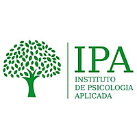 Instituto de psicología aplicada.