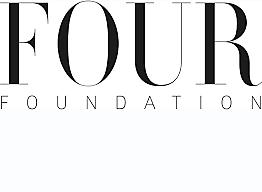 Wantman (Fourd Foundation)
