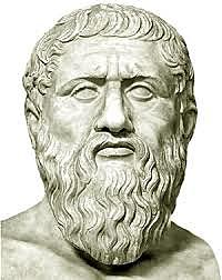 Platon (427-347 a.c)