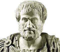 Aristoteles (384-322 a.c)