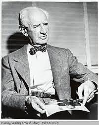 Robert Yerkes (1876-1956)