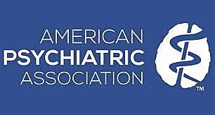 APA – Asociacion Estadounidence de Psiquiatria (AEP)
