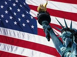 Decreto Norteamericano