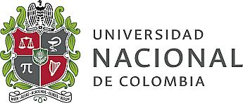 Colombia - Universidad Nacional