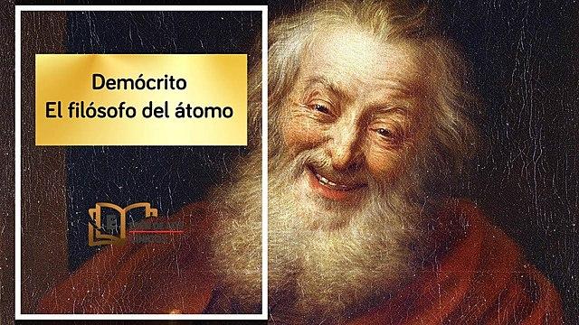Teoría del átomo