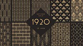 Le  Design Dans Le Temps timeline