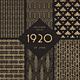 Design 1920