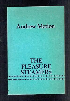 The Pleasure Steamers.