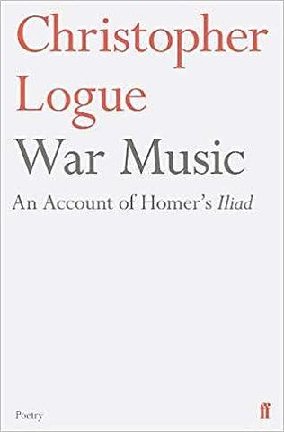 War Music.