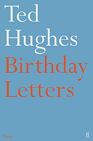 Hughes's Birthday Letters.