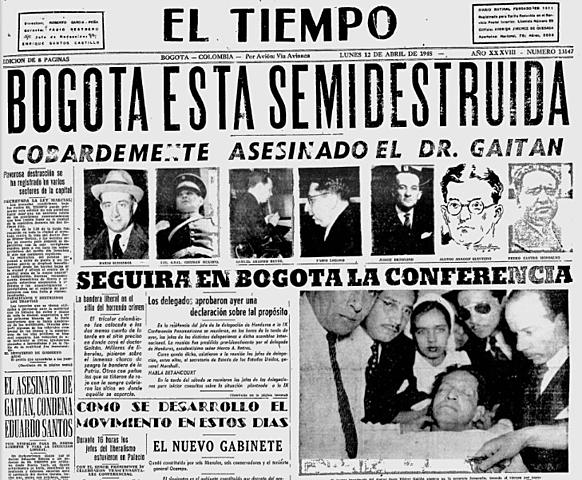 Suspensión de aplicaciones psicométricas en Colombia