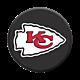 0 kc chiefs logo matte bk single front 1024x1024 (1)