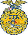 2018- renaming of National FFA Alumni Association
