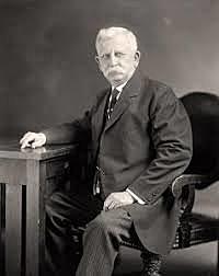 1917- Smith Hughes Act