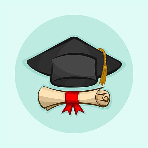 Graduación diversificado
