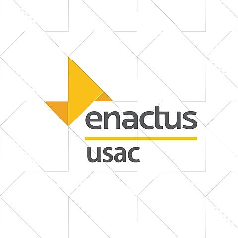 Ingreso a Enactus Usac