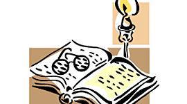 Cronología de Literatura_Nayeli Cortez timeline