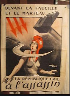 Design de communication 1930