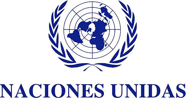 Nace la Organización de las Naciones Unidas (ONU)
