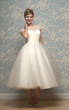 design textile 1950
