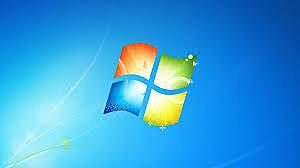 Microsoft lanza Windows 98