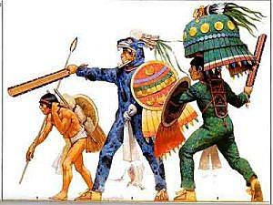 Voces Indigenas