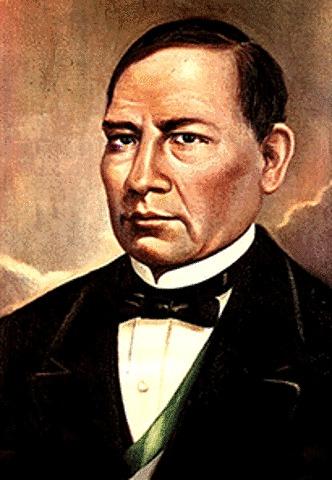 Republica mexicana restaurada
