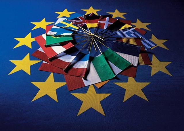 Single Market was born
